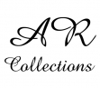 AR Collections