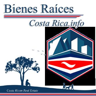 BienesRaicesCostaRica.info