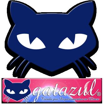 Gatazul.com