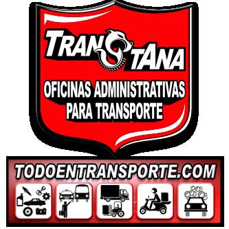 TodoEnTransporte.com