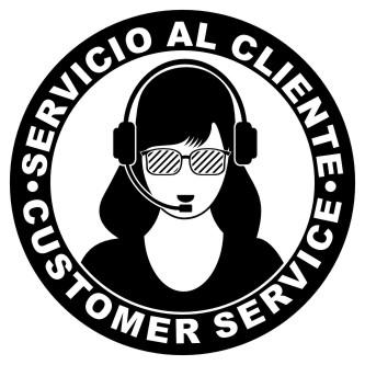 Politica de Privacidad de SERVICEANDSUPPORT
