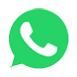WHATSAPP - Escribanos a nuestro WhatsApp de Servicio al Cliente.