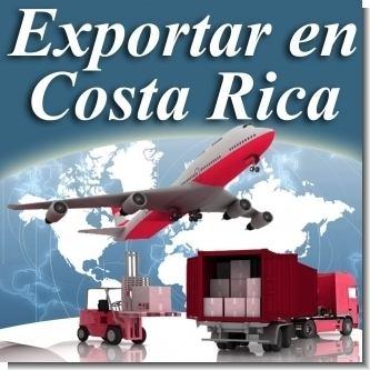 Lee el articulo completo Clase 05 - Como exportar? INCOTERMS